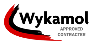 Wykamol Approved Contractor